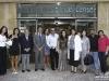 raoul_di_bloasio_visiting_children_cancer_center_18