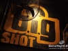 rap-battle-bigshot-07