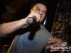 rap-battle-bigshot-79