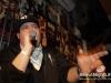 rap-battle-bigshot-86