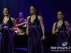 raoul_di_blasio_casino_lebanon100