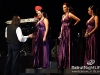 raoul_di_blasio_casino_lebanon106