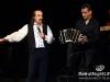 raoul_di_blasio_casino_lebanon111