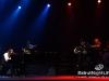 raoul_di_blasio_casino_lebanon115