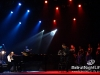 raoul_di_blasio_casino_lebanon116