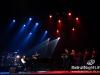 raoul_di_blasio_casino_lebanon117