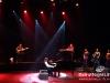 raoul_di_blasio_casino_lebanon131