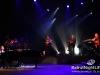 raoul_di_blasio_casino_lebanon19