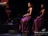 raoul_di_blasio_casino_lebanon43