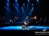 raoul_di_blasio_casino_lebanon57