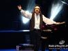 raoul_di_blasio_casino_lebanon61