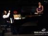 raoul_di_blasio_casino_lebanon71