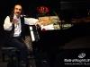 raoul_di_blasio_casino_lebanon72