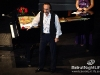 raoul_di_blasio_casino_lebanon73