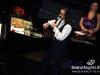 raoul_di_blasio_casino_lebanon78