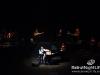 raoul_di_blasio_casino_lebanon83