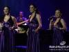 raoul_di_blasio_casino_lebanon99
