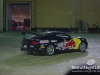 Red-Bull-Car-Park-Drift-2015-007