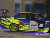 Red-Bull-Car-Park-Drift-2015-068