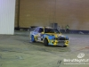 Red-Bull-Car-Park-Drift-2015-079