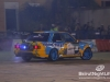 Red-Bull-Car-Park-Drift-2015-083
