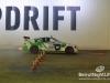 Red-Bull-Car-Park-Drift-2015-093