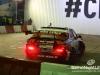 Red-Bull-Car-Park-Drift-2015-107