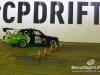 Red-Bull-Car-Park-Drift-2015-116