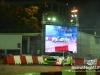 Red-Bull-Car-Park-Drift-2015-127