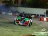 Red-Bull-Car-Park-Drift-2015-148