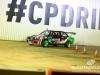 Red-Bull-Car-Park-Drift-2015-151