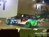 Red-Bull-Car-Park-Drift-2015-153