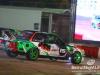 Red-Bull-Car-Park-Drift-2015-155