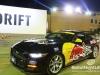 Red-Bull-Car-Park-Drift-2015-163