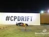 Red-Bull-Car-Park-Drift-2015-168