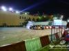 Red-Bull-Car-Park-Drift-2015-171