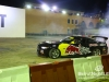 Red-Bull-Car-Park-Drift-2015-174