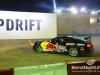 Red-Bull-Car-Park-Drift-2015-183