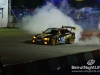 Red-Bull-Car-Park-Drift-2015-211
