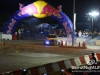 Red-Bull-Car-Park-Drift-2015-247