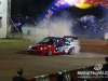 Red-Bull-Car-Park-Drift-2015-256