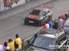 red-bull-car-park-drift-lebanon_10
