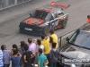 red-bull-car-park-drift-lebanon_11