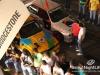 red-bull-car-park-drift-lebanon_17