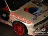 red-bull-car-park-drift-lebanon_18