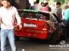 red-bull-car-park-drift-lebanon_28