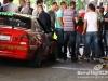 red-bull-car-park-drift-lebanon_29