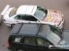 red-bull-car-park-drift-lebanon_3