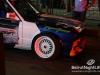 red-bull-car-park-drift-lebanon_33