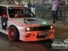 red-bull-car-park-drift-lebanon_38